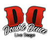 Live Music Stage Double Deuce